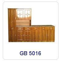 GB 5016